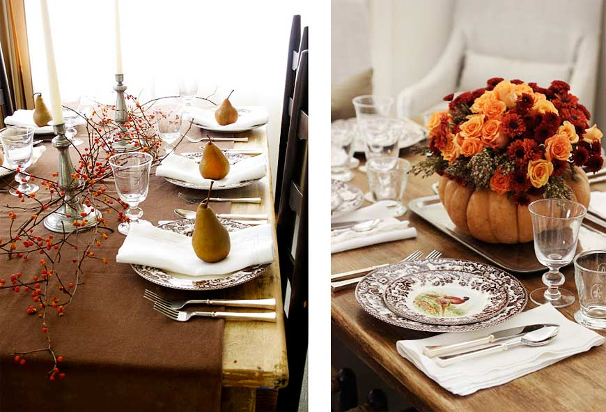 everyday-occasions-autumn-table-settings-jenny hogbick