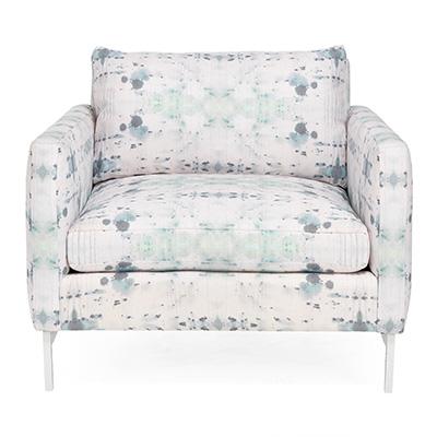 Eskayel Nairutya Chair