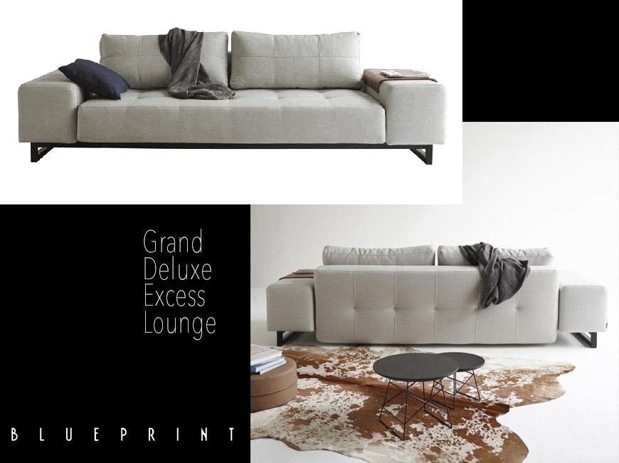 Blueprint-Grand-Deluxe