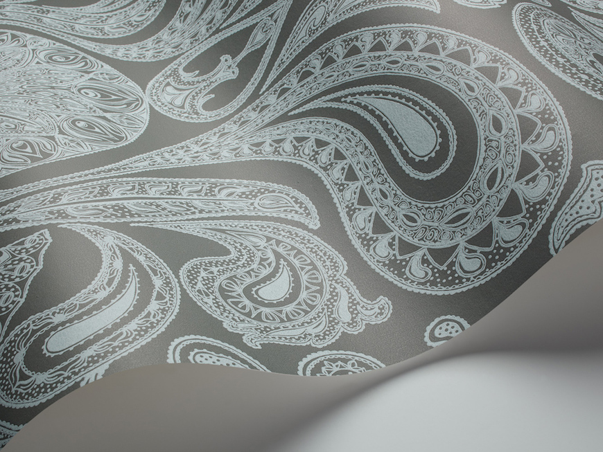 Malabar 66:1005, New Contemporary Collection, Cole & Son