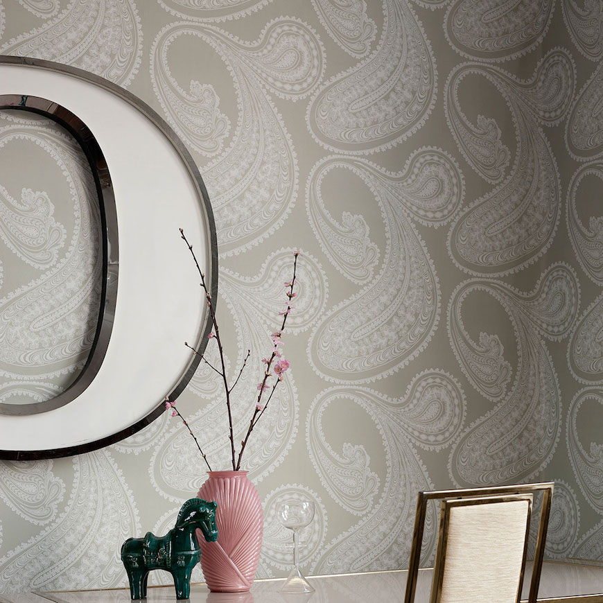 Cole & Son_contemporary_restyled_rajapur