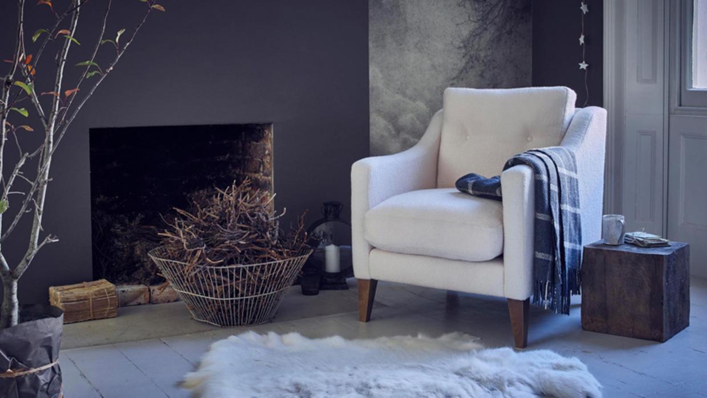 Ferdinand Chair at Arlo & Jacob