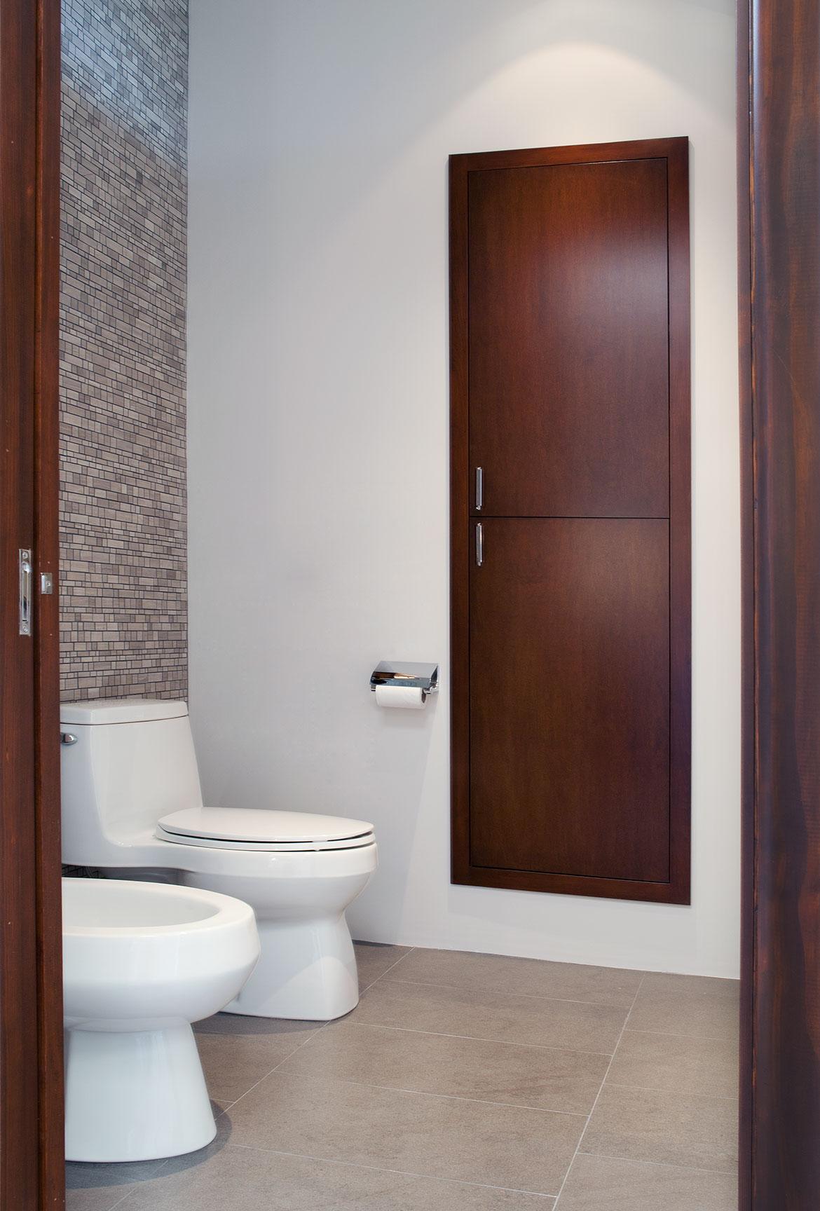 Bathroom | Los Angeles | Modern