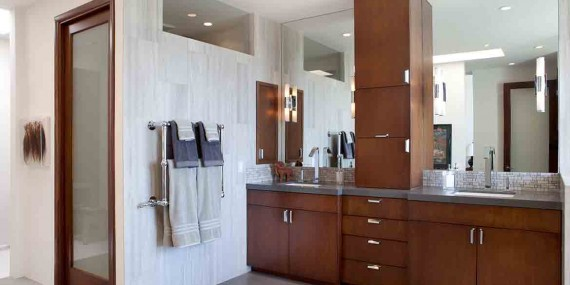 Bathroom | Los Angeles | Modern