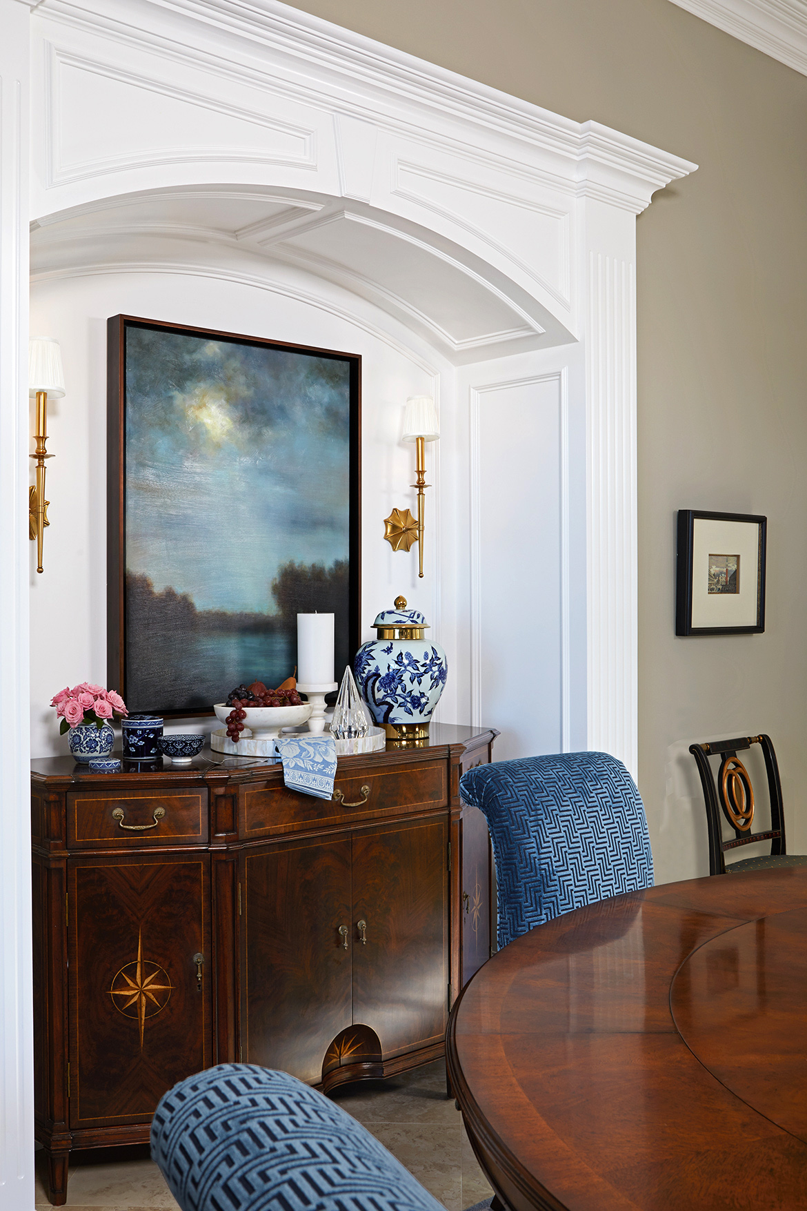 Haber-buffet-dining-room-wide