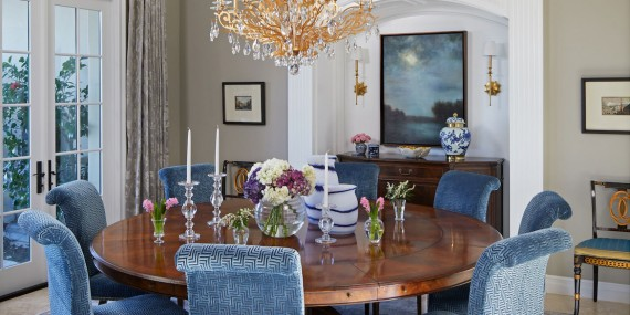 Haber-dining-room-blues