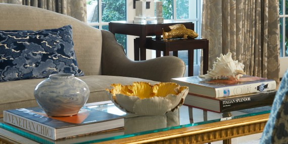 Haber-living-room-coffee-table