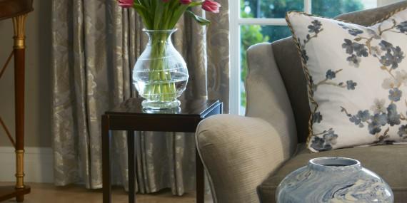 Haber-living-room-side-table