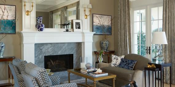 Haber-living-room-wide