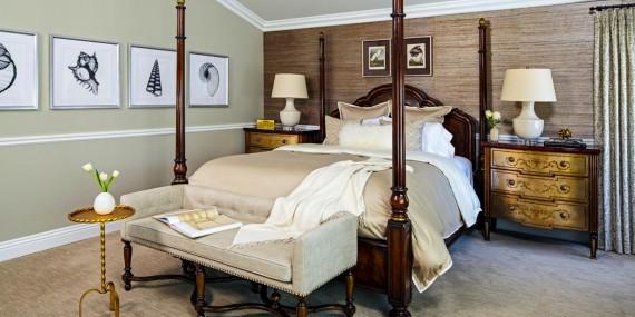 VistaVerenda-bedroom