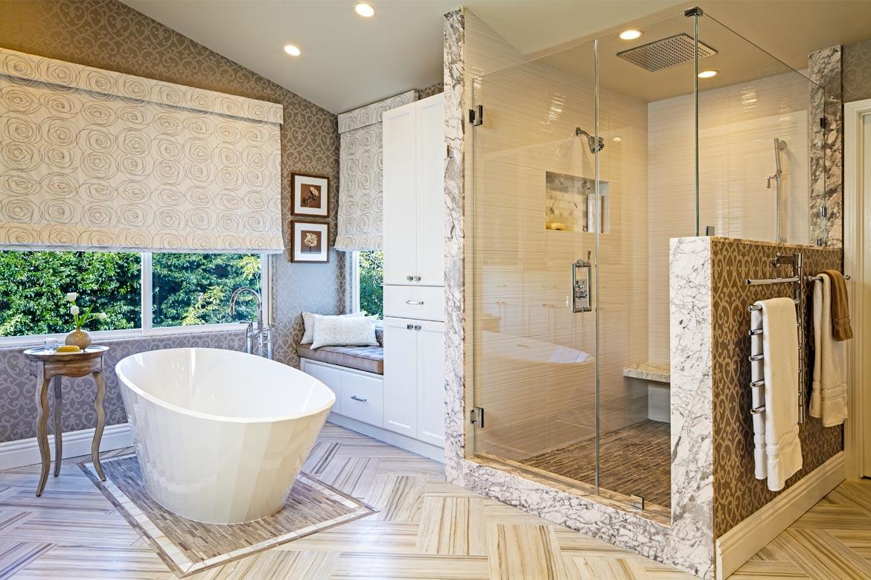 VistaVerenda_bathroom-2