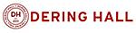 Dering-Hall-logosmall