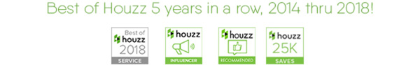 houzzawards