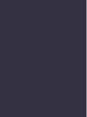 L Jacobsen floral logo icon