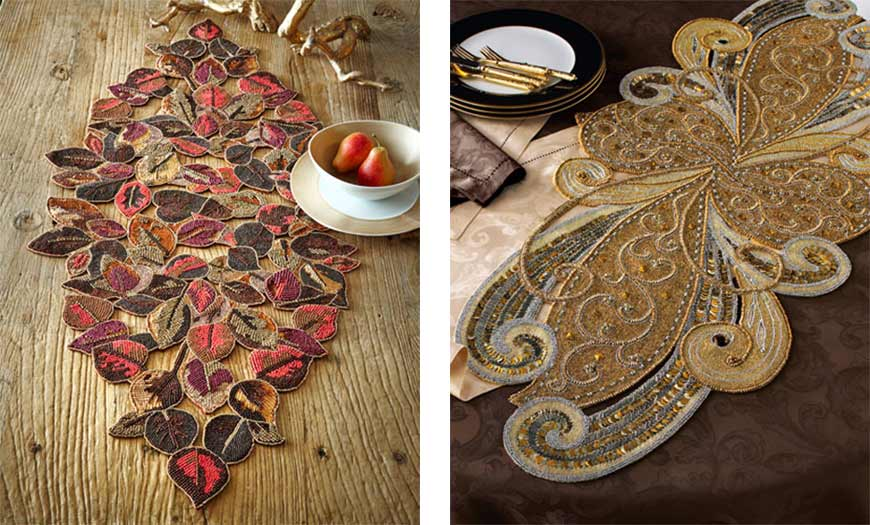 Kim-Seybert-beaded-table-runner-Neiman-Marcus