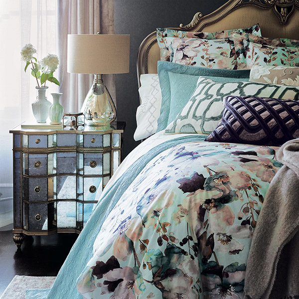 Frontgate–Emilia bedding