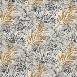 Robert Allen monsoon-leaf fabric