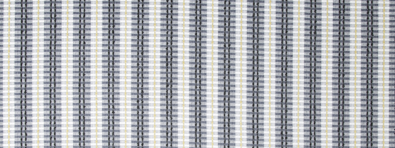 Robet Allen picnic-patches fabric