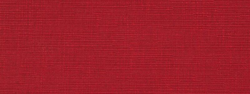 Robert Allen Red Cassis Happy Hour fabric