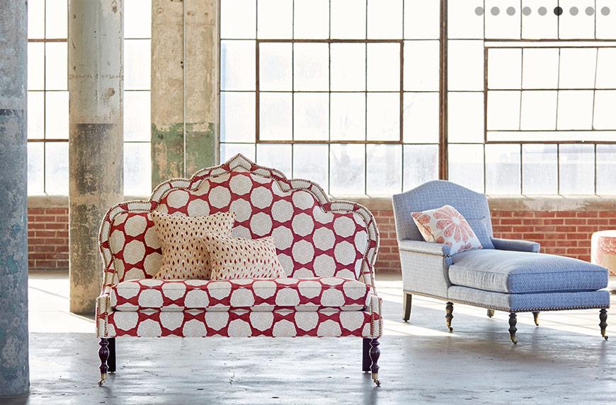duralee-john-robshaw-collection-chaise