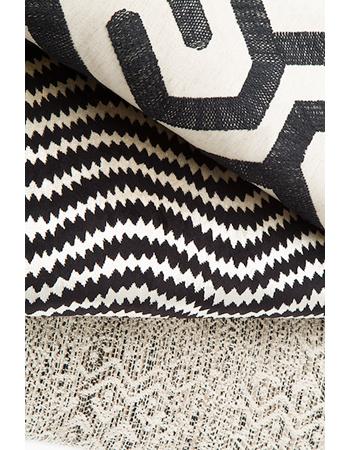 Robert Allen Onyx Tribal fabrics