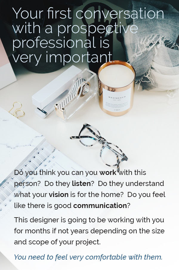 First-Conversation-STIL