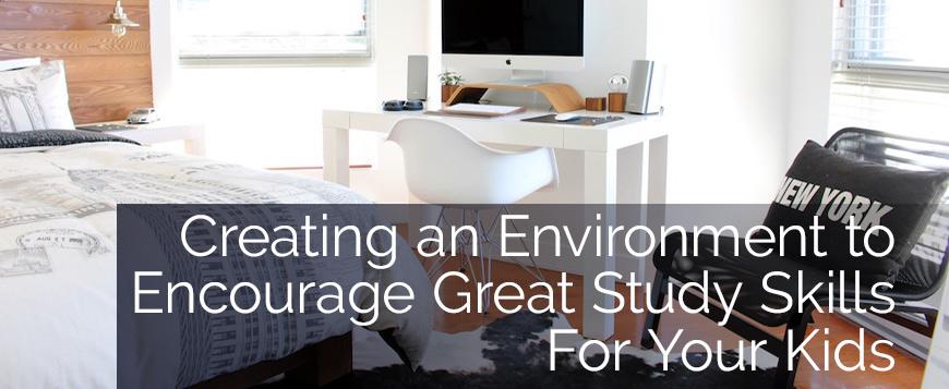 Lauren Jacobsen Interior Design Blog