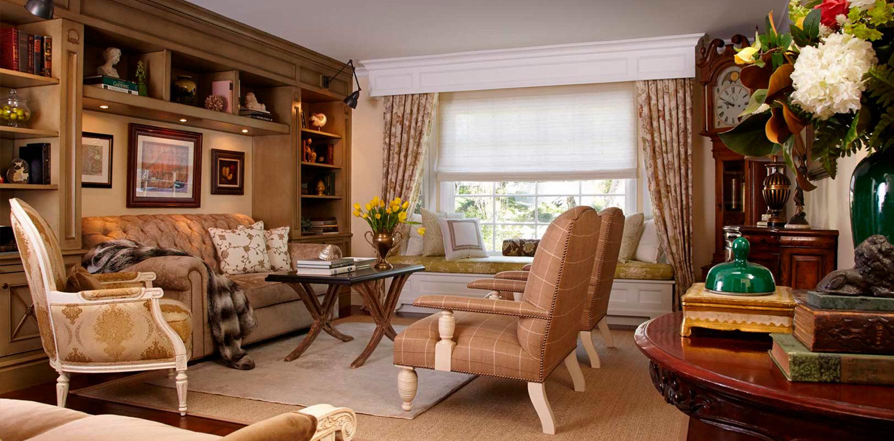 Slideshow-Living-room-20518