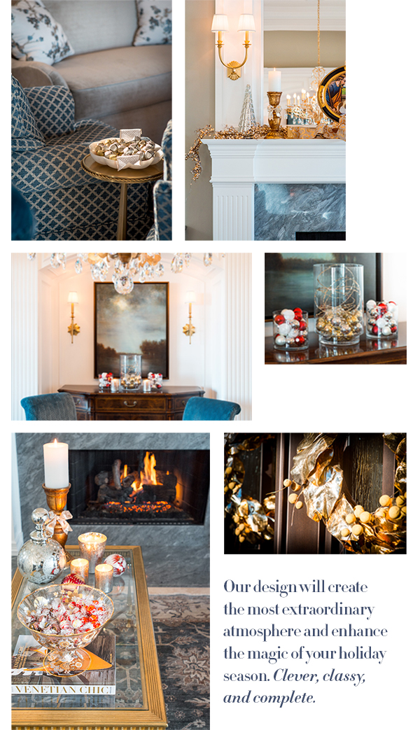 Haber-holiday-decorations-4