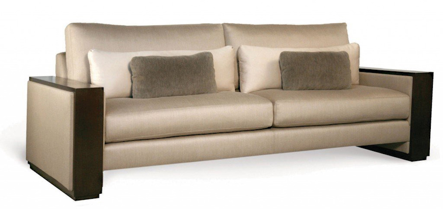 QUINTUS-Greyson-Sofa