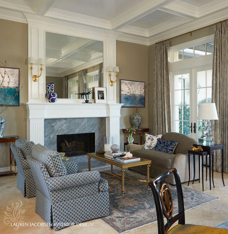 Haber-living-room-Lauren-Jacobsen-Interior-Design