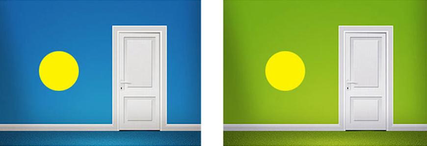 paint-contrast-comparision