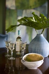 LJD-Northridge-dining-detail-Millet-580