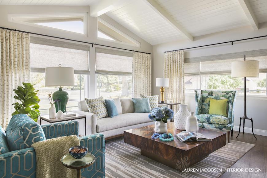 LJID-Interiors-2019-Hillman-living-room