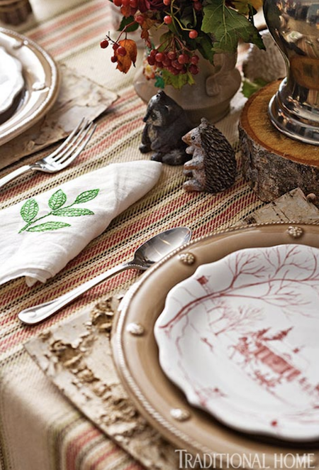Capucine-Gooding-Holiday-table-Juliska-tablescape
