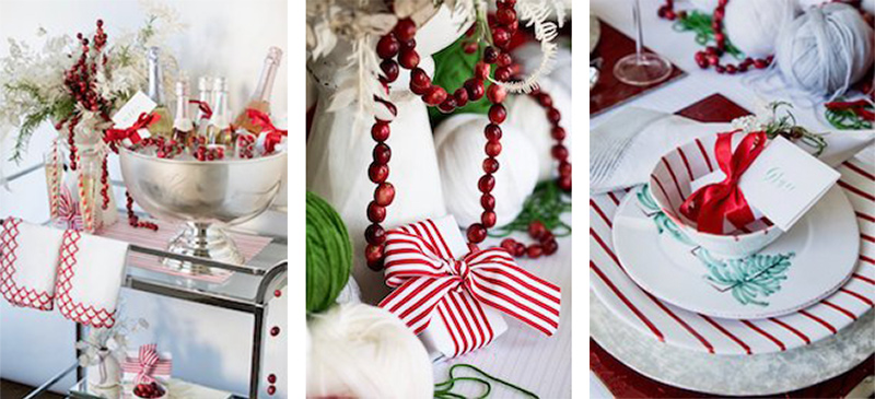 Table-&-Dine-NomiK-whimsical-christmas-tablescapes