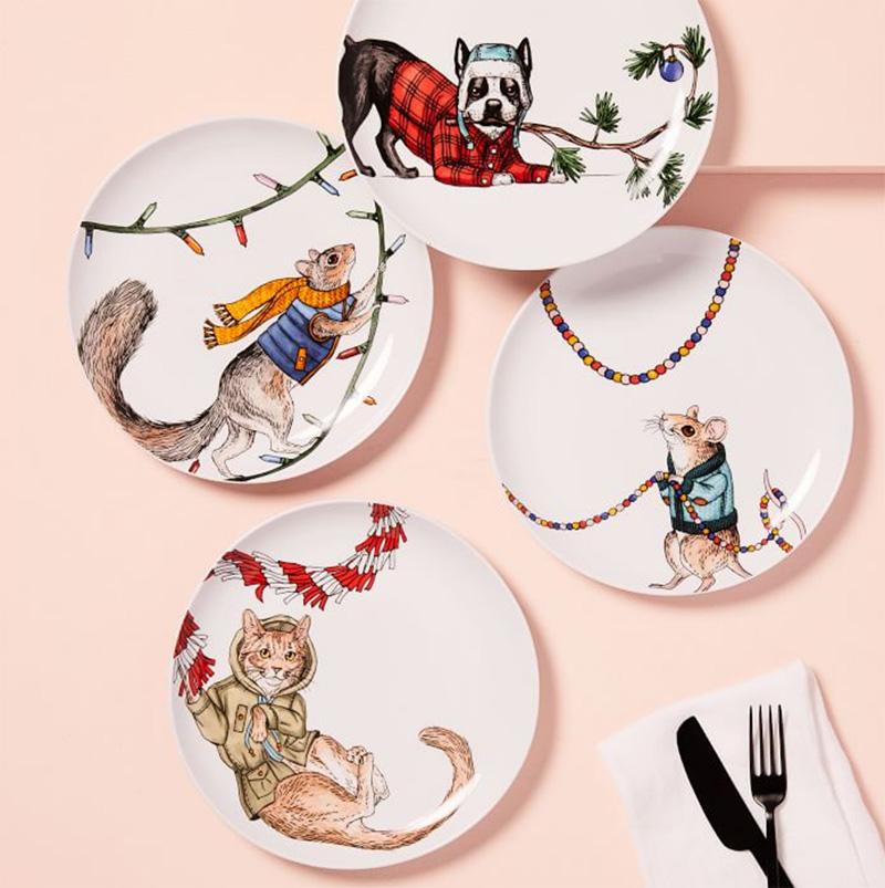 West-Elm-Holiday-animal-plates copy