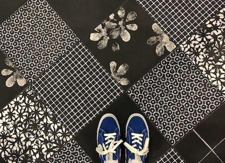 Arizona Tile at KBIS 2020