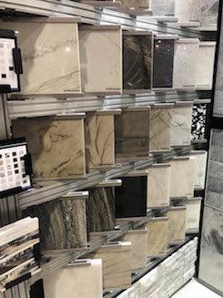Arizona Tile marble floor options