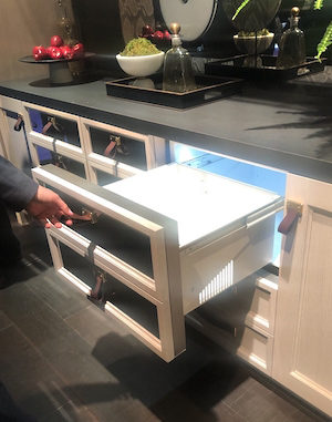 Monogram-pull-drawer-cooler-KBIS