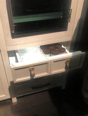 Monogram-pull-refrigerator-drawer-KBIS