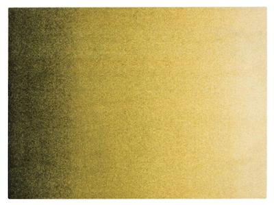 Dis Moss Mat by Heymat Design Milk