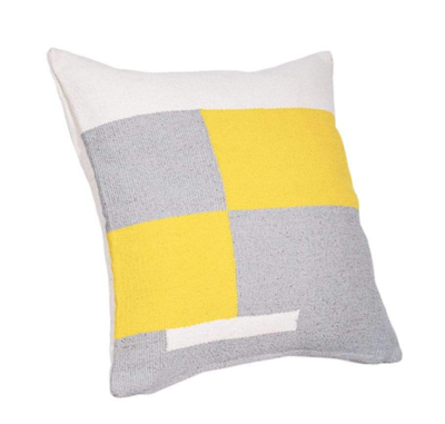 shop.design-milk.com/products/graphic-woven-cushion