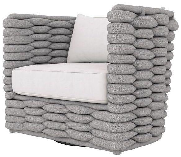 Bernhardt-Wailea-Outdoor-Swivel-Chair