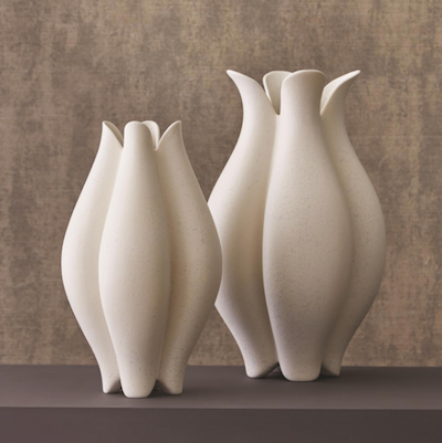 Pond Vases from Global Views