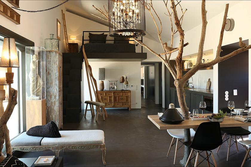 Torre de Palma Wine Hotel, Portugal - Master Suite