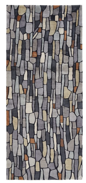 Diedre-Dyson-Dry-Stone-wool-weave-rug