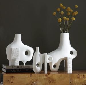 Jonathan Adler paradox vases