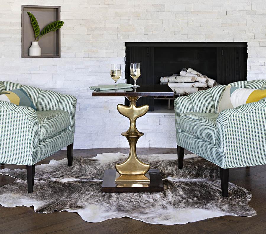 Northridge-living-room-fireplace