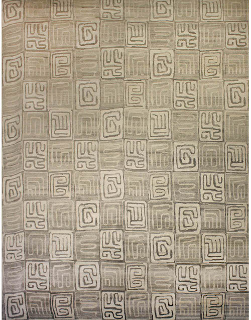 Organic-Looms-Cave-Drawings rug
